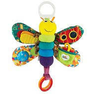 Lamaze - Freddie the Firefly - Crib Toy