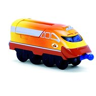 Chuggington - Chugger - Train