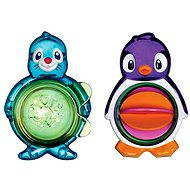 Munchkin – Floating friends - Water Toy
