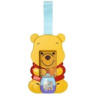 Winnie the Pooh - Mobile Phone Case