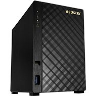 Asustor AS3202T - Data Storage Device