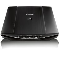 Canon CanoScan LiDE 120 - Scanner