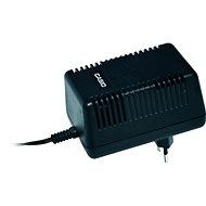 AD E95100FP for Casio Keyboard - Adapter