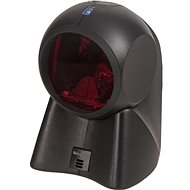 Laser Scanner Honeywell MS7120 Orbit Black, RS-232 - Barcode Reader