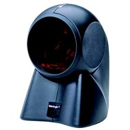 Metrologic Laser scanner MS7120 Orbit black, USB - Barcode Reader