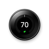 Google Nest 3rd Gen - Thermostat