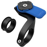 Quad Lock Out Front Mount - Mobile phone holder