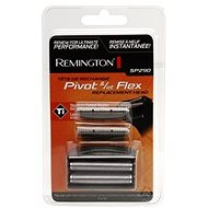 Remington Replacement Screen and Blade SP290 - Accessories