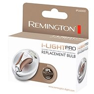 Remington SP6000 i-Light Pro Replacement Bulb - Accessories