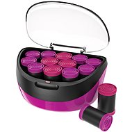 H5670 E51 Jumbo Rollers - Electric Hair Rollers