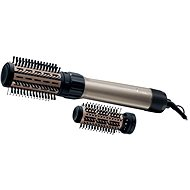 Remington AS8110 E51 Keratin Therapy Volume & Protect - Curl Hair Dryer