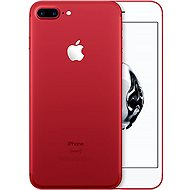 iPhone 7 Plus (PRODUCT)RED 128GB - Mobile Phone