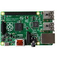 Raspberry Pi Model B + - Mini Computer