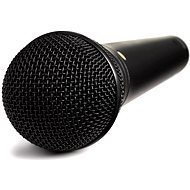 RODE M1 - Microphone
