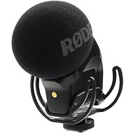 RODE SVM For Rycote - Microphone
