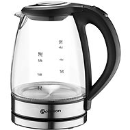 ROHNSON R-791 - Rapid Boil Kettle