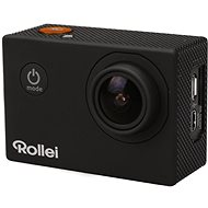 Rollei ActionCam 330 - Digital Camcorder