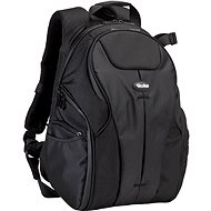 Rollei Mirror Backpack and 35L Accessories - Camera backpack