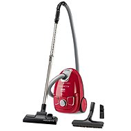 Rowenta Compacteo Ergo Power Eco RO5253OA - Bagged vacuum cleaner