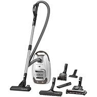 Rowenta Silence Force Extreme AAAA Turbo Animal Care - Bagged vacuum cleaner