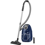 Rowenta Xtreme Power 3A RO6831EA - Bagged vacuum cleaner