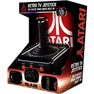 Atari TV Plug & Play Joystick - Game Console