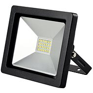 RETLUX RSL 228 Reflektor 10W FAMILY DL - LED Reflector