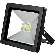 RETLUX RSL 233 Reflektor 100W FAMILY DL - LED Reflector