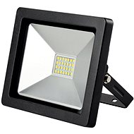 RETLUX RSL 231 Reflektor 50W FAMILY DL - LED Reflector