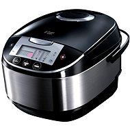 Russell Hobbs Multicooker 21850 - Rice Cooker