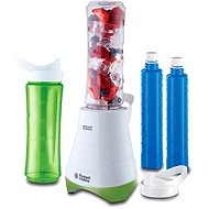 Russell Hobbs Kitchen Collection Mix&Go 21350-56 - Blender