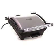 Russell Hobbs Home 3in1 Panini 17888-56 - Grill