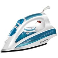 Russell Hobbs 20562-56 SteamGlide Pro - Iron