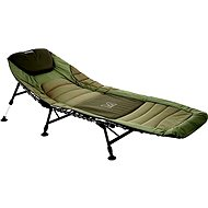Mivardi Premium - Fishing Lounge Chair