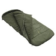Mivardi New Dynasty - Sleeping Bag