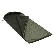 Mivardi - Sleeping bag Easy - Sleeping Bag