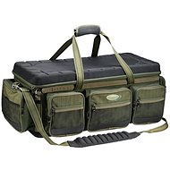 Mivardi - Carp carryall New Dynasty XXL - Bag