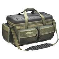 Mivardi - Carp Carryall New Dynasty - Bag