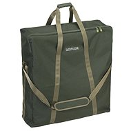 Mivardi - Transport bag for bedchair Professional Flat8 - Bag