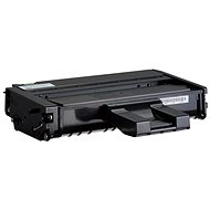 Ricoh 408160 SP 277HE black - Toner