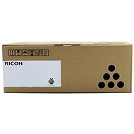 Ricoh SP 4520DN black - Toner