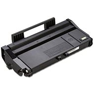 Ricoh SP 6430E black - Toner