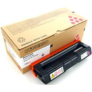 Ricoh SP C310HA purple - Toner