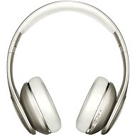 Samsung LEVEL On Pro EO-PN920C gold - Headphones