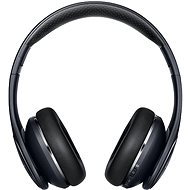 Samsung LEVEL On Pro EO-PN920C black - Headphones