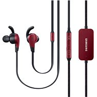 Samsung Advanced Noise Cancelling In-Ear Headphones - Headphones