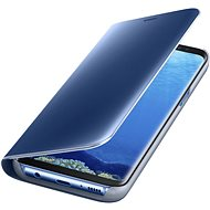 Samsung EF-ZG955C blue - Mobile Phone Case