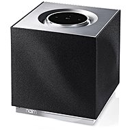 Naim Mu-so Qb - Wireless Speaker