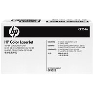 HP CE254A - Waste Container