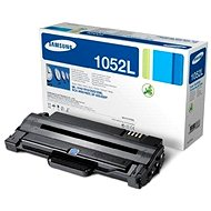 Samsung MLT-D1052L Black - Toner Cartridge